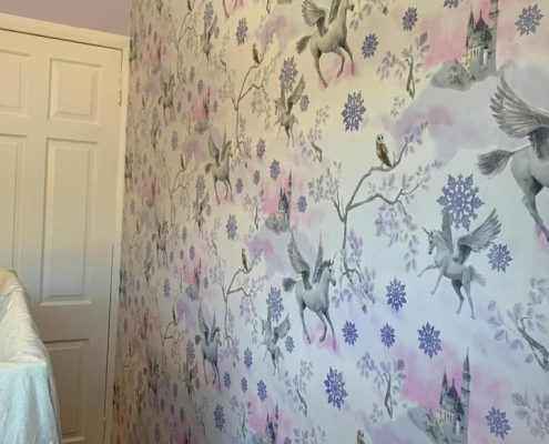 Wallpaper Lytham St Annes